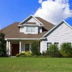 single_family_house